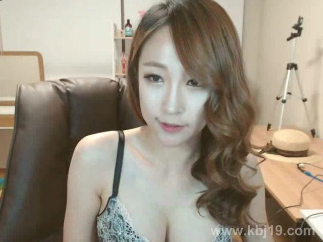 KOREAN BJ 2016072104
