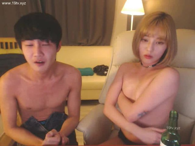 KOREAN BJ 2017061903 Couples
